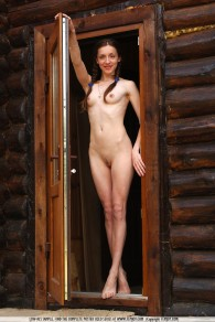 Lorena femjoy Lodge