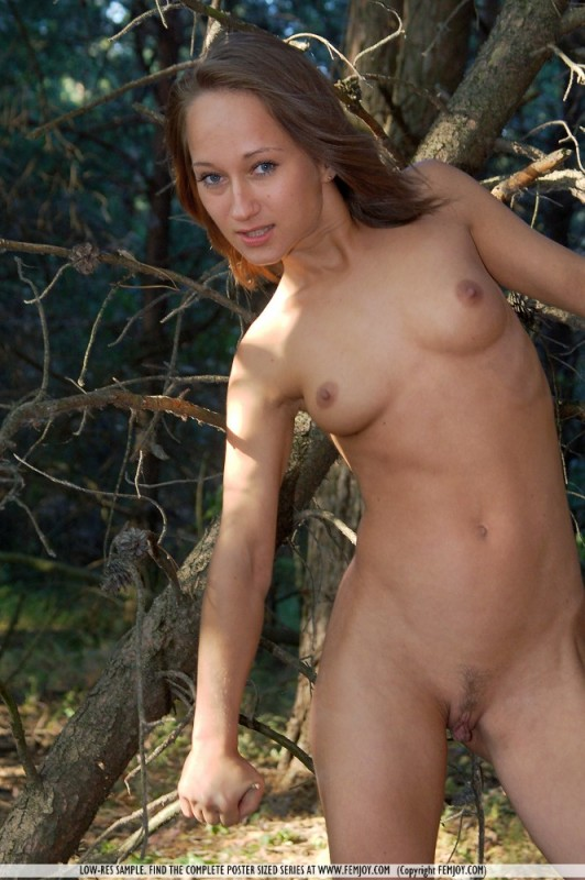 Diary ofa nudist blogspot