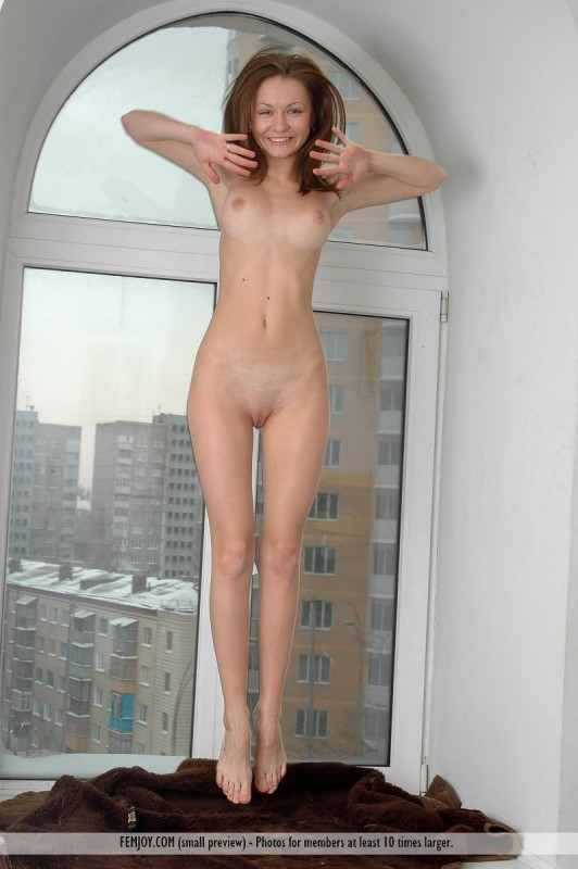 Join. Marliece femjoy nude with