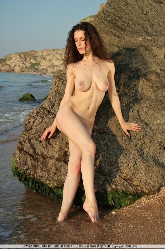 Apologise, Grenada girls naked consider, that