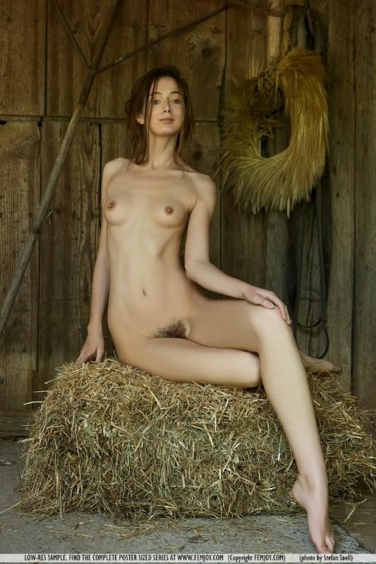 Andreja jelen nude