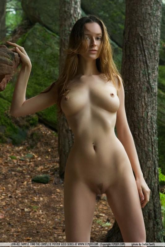 Shohreh aghdashloo nude pics