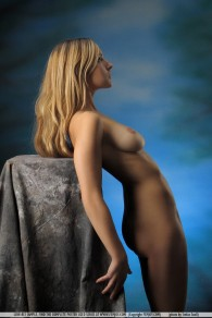 Corinna femjoy