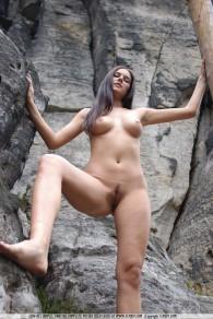 Danielle femjoy