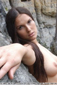 Danielle pictures