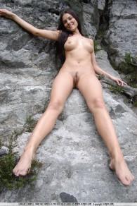 femjoy model Danielle