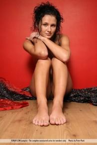femjoy model Helena