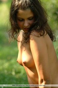 Irina femjoy