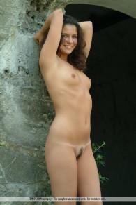 femjoy model Irina