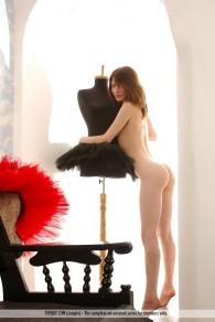 femjoy model Ivette
