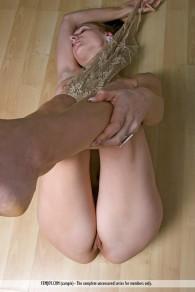 femjoy shaved pussy