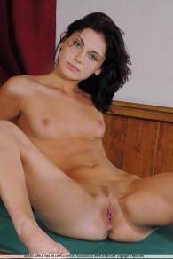 Julie femjoy
