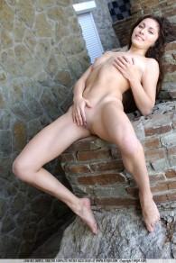 femjoy model Mel
