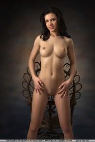femjoy Mona