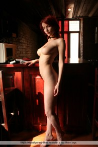 Myla from Netherlands