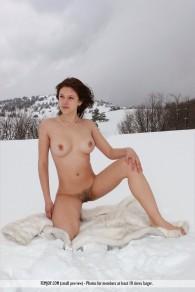 Ornella gallery Ice Age