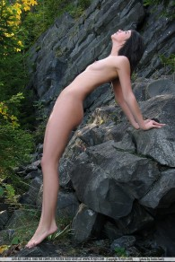 femjoy model Sabrina