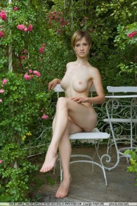 femjoy Silke gallery