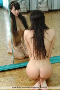 Valerie femjoy