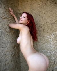 Ariel Femjoy