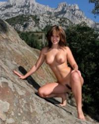 Nara Femjoy – Rockies