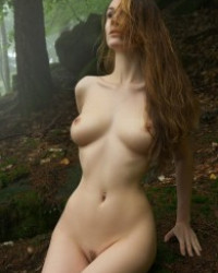 Femjoy Anna-Leah – Zauberwald