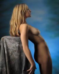 Corinna Femjoy – Corinna