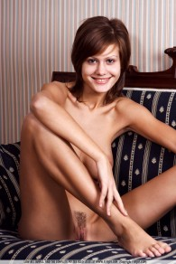 Lea femjoy Intimate
