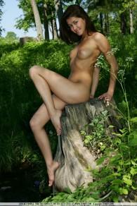 Anja femjoy