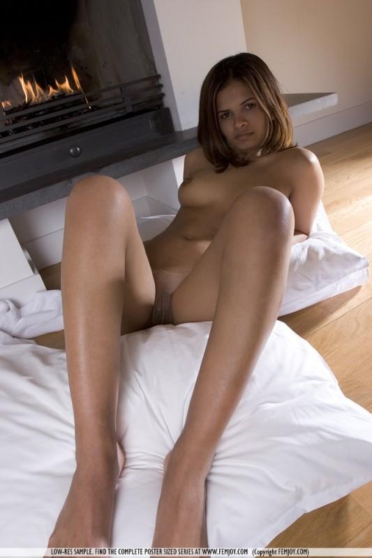beautiful nude tube