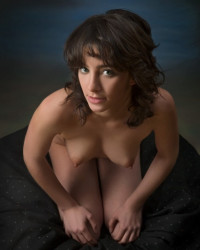 FEMJOY Sabrina