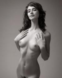Sabrina Femjoy – Sabrina